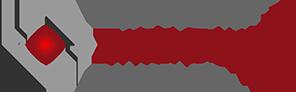 ddk_logo