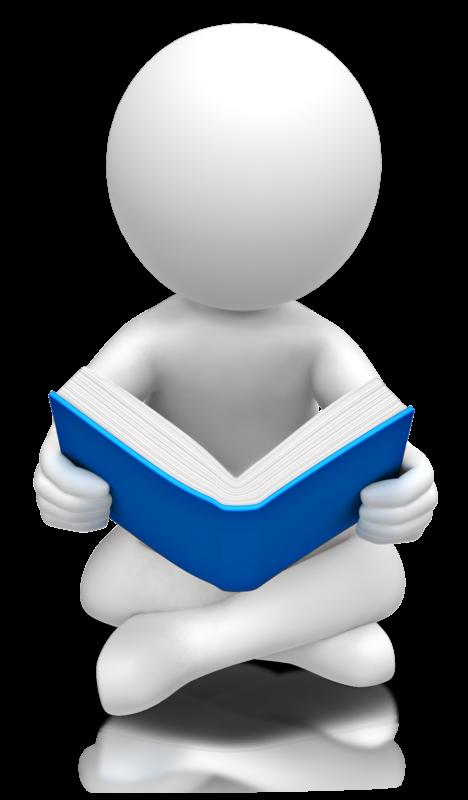 lesen lernen montessori